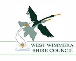 west wimmera shire logo