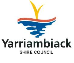 yarriambiack shire logo